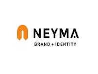 Lowongan Kerja Semarang - Neyma (Advertiser FB & IG Ads/ Copywriter/ Designer Web)
