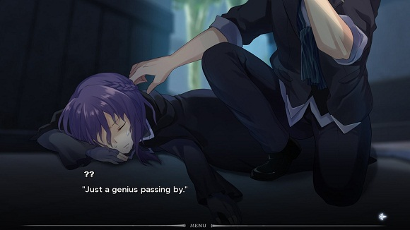 fault-milestone-two-side-above-pc-screenshot-www.ovagames.com-2