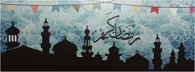 Ramadan 2021, best wallpapers hd, ramadan background,ramzan Whatsapp DP, Status, Photos, Images, Pics, Pictures, Gift Card, Facebook Covers, printable