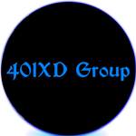 401XD Group
