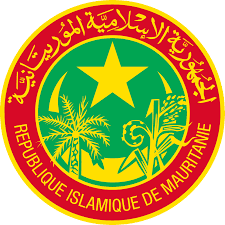 Declaración oficial de Mauritania sobre el ataque de El Guerguerat.