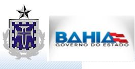 concurso PC BA,apostila Policia Civil BA,apostila PC BAHIA 2017,edital policia civil da bahia,digital,pdf,impressa.