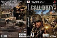 15 Game PS2 Terbaik Didunia Yang Masih Populer Hingga Sekarang 13