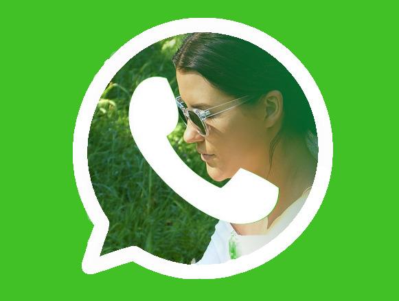 Hal yang Harus Kamu Tahu Setelah Menyembunyikan Last Seen Whatsapp