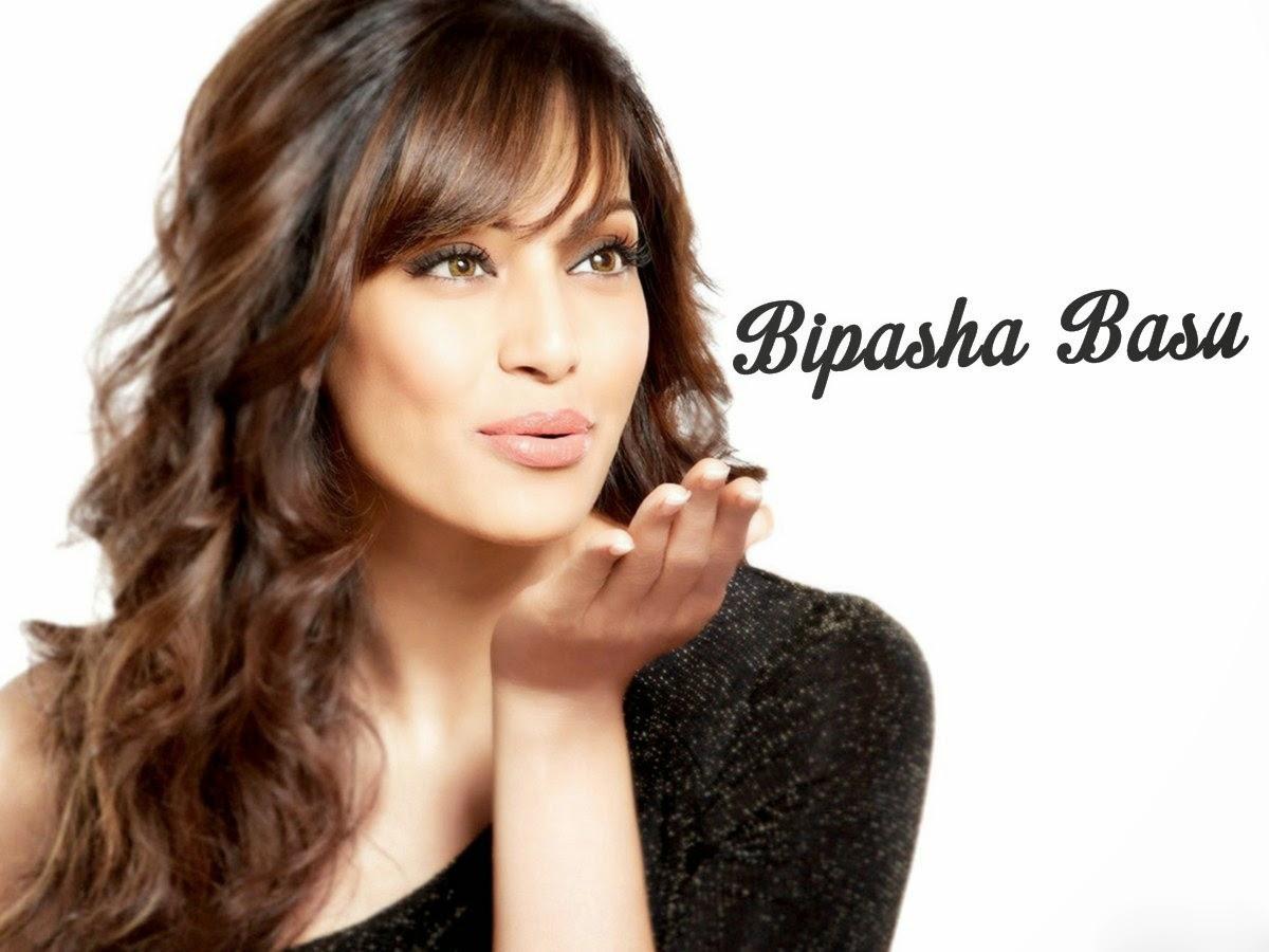 Bollywod Actress Bipash Basu Hot Hd Wallpaper She Is One -9885