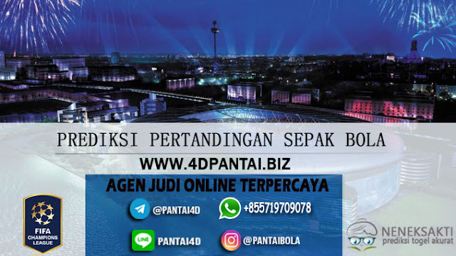JADWAL PERTANDINGAN BOLA 10 – 11 SEPTEMBER 2020