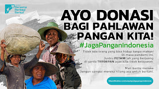 https://kitabisa.com/campaign/jagapanganindonesia