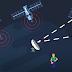 Định vị GPS hoạt động như thế nào? Giải thích dễ hiểu