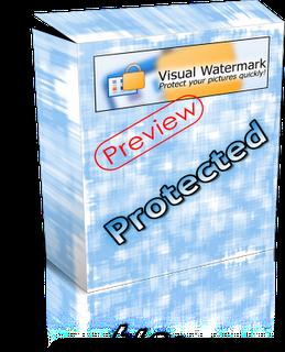 Just click download: Visual Watermark v2 9 33 + Keygen Full