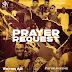 Music : Victor AD - Prayer Request feat Patoranking