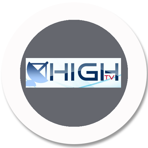 http://hightv.gr/el/default.asp