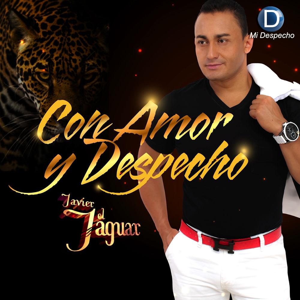El Jaguar Con Amor Y Despecho