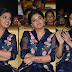 Keerthy Suresh at Nenu Local Audio Launch