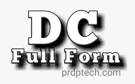 DC full form. DC comics full form. Washington DC full form. DC ka full form. What is the full form of DC. DC full form in police. DC ki full form.
