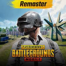 PUBG(players unknown battleground) MOBILE KR