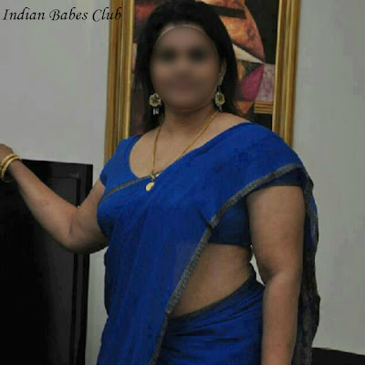 big ass salwar