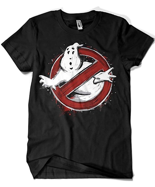 https://www.amazon.es/Camisetas-Colmena-G500-NEG-0S0-1145-1145-Camiseta-Ghostbusters/dp/B01E7PBT1M?ref_=w_bl_sl_ap_ap_web_9322121031