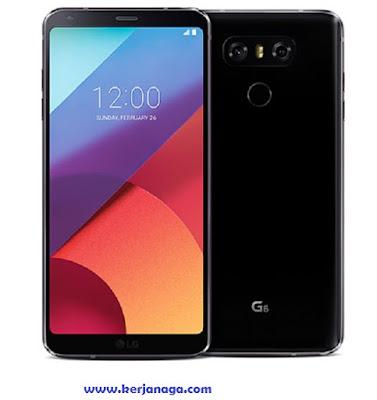 Harga Hp LG G6 Dan Review Smartphone Terbaru - Update 2020