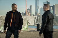 Power Season 4 Joseph Sikora Image 2 (6)