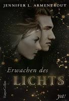 https://www.harpercollins.de/buecher/young-adult/erwachen-des-lichts