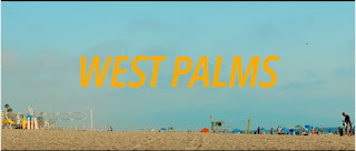 New Music: G-Baby - West Palms