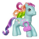 MLP Rainbow Dash Core Friends  G3 Pony