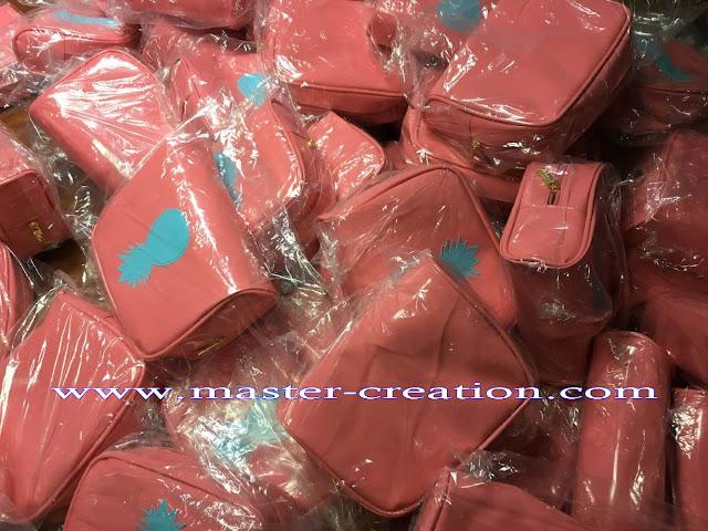 order cosmetic bag