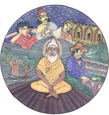 Moral stories in hindi, moral story, Panchtantra