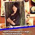 JAPON: GASTRONOMÍA Y LA MUJER POR MAYURI KOBAYASHI