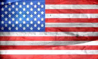 اسباب رفض فيزا لم الشمل امريكا 5 اسباب تعرف عليها الان