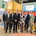 Innecs eerste investering Zuid-Hollands energie-innovatiefonds ENERGIIQ