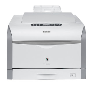 Download Driver Canon Color imageRUNNER LBP5975