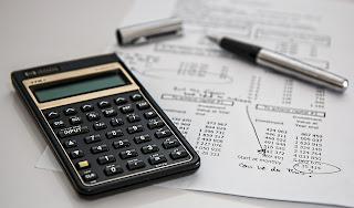 Pedoman, Metode, dan Pentingnya Prinsip Akuntansi yang berlaku umum