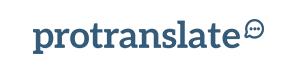 Protranslate Referansım