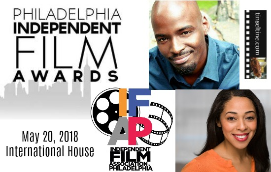 PHILLY FILM AWARDS