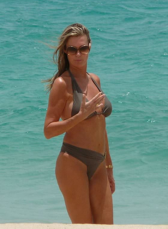 Alison doody naked pictures opinion