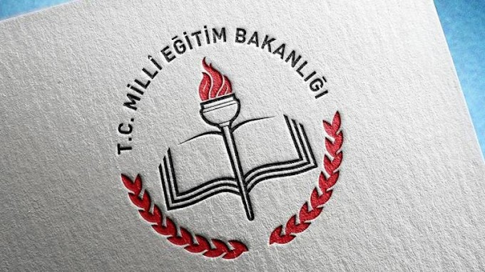 İstanbul Kocaeli ve Bursa'da 27 Eylül Cuma Okullar tatil mi?