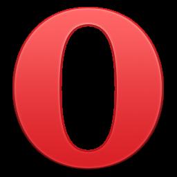 Opera 65.0.3467.42 Free download Opera