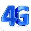 4g-liker-apk-for-facebook