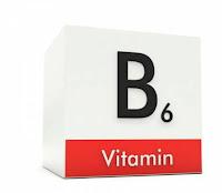 Vitamin B6 Untuk Ibu Hamil Manfaat Dan Sumbernya