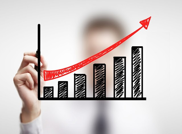 Top Techniques/Strategies Use for your Platform to Increase Profit Rate
