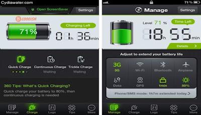 battery-saver-pro-apk