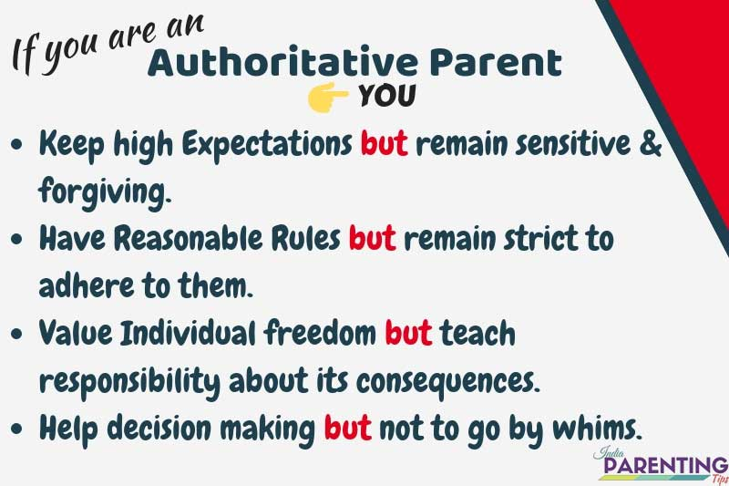 What Is My Parenting Style Why Parenting Styles Matter India Parenting Tips To Deal With Common Parenting Issues