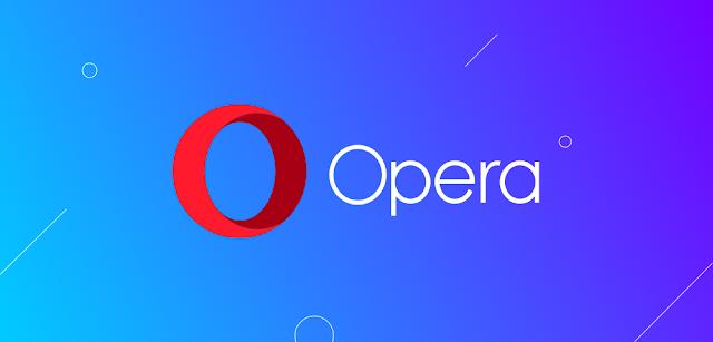 تحميل متصفح اوبرا عربي 2019 Opera Browser مجانا للكمبيوتر وللموبايل