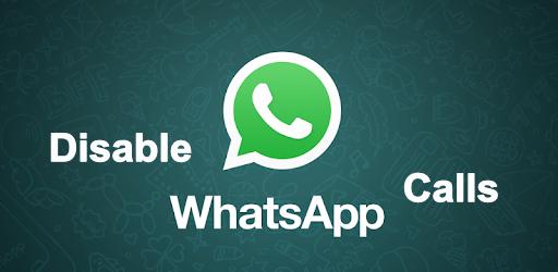 Cara Mudah Blokir Panggilan Masuk di Aplikasi WhatsApp