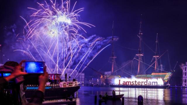 capodanno-ad-amsterdam-vascello-iamsterdam-poracci-in-viaggio