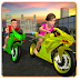 Kids MotorBike Rider Race 3D Game Tips, Tricks & Cheat Code
