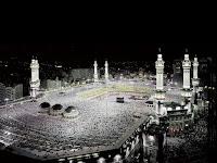 Manfaat Dzikir Bagi Umat Islam
