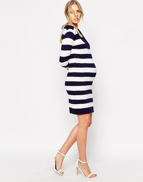 Vestidos para embarazadas
