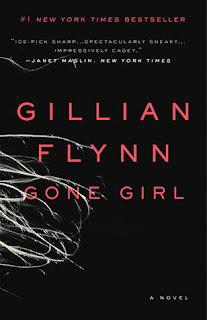 https://www.goodreads.com/book/show/19288043-gone-girl